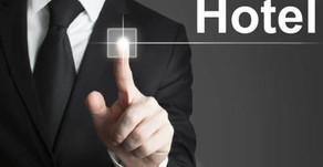 Transformações que podem mudar a Hotelaria