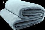 Cobertor Microfibra Velour Neo