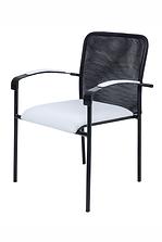 Cadeira C 26