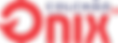 Logo Onix_novo.png