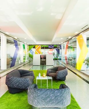 campusx-shared-spaces.jpg