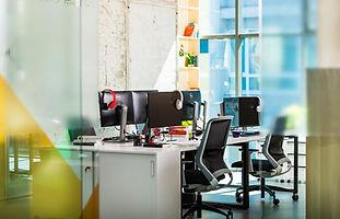 officespace-final (1).jpg