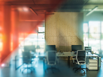 How serviced offices power your business (7 key benefits)