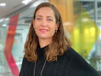 Meet the community: Gergana Krusteva, CEO of La Koketa