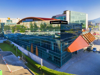 How to set up a company in Bulgaria (2020's Full Guide)?
