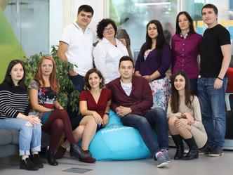 Women in Leadership: Maya Zlatanova, CEO of FindMeCure