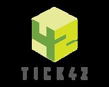 Tick42_logo2.png