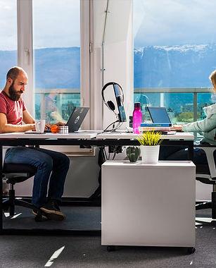 coworkies2.jpg