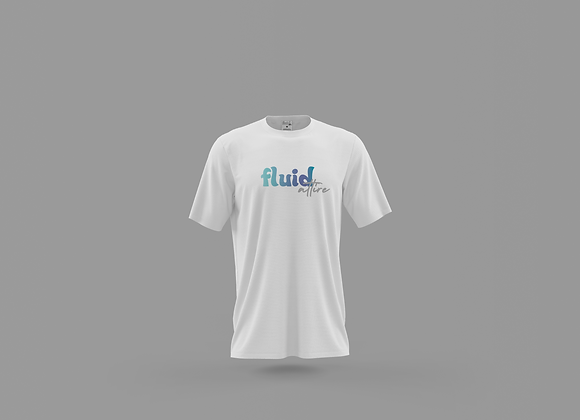 Fluid classic