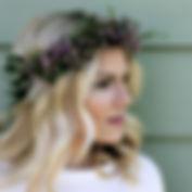 Floral Crown Photoshoot (1).jpg