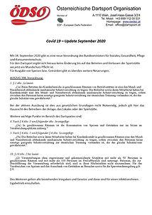 Covid19_14_09_2020.jpg
