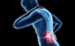 physiotherapy-pain-relief.jpg