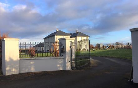 Welcome To Kphysio, Hillfarm, Narraghmore, Athy, County Kildare.