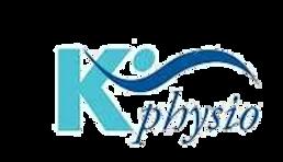 Logo Transparent Backgrround.png
