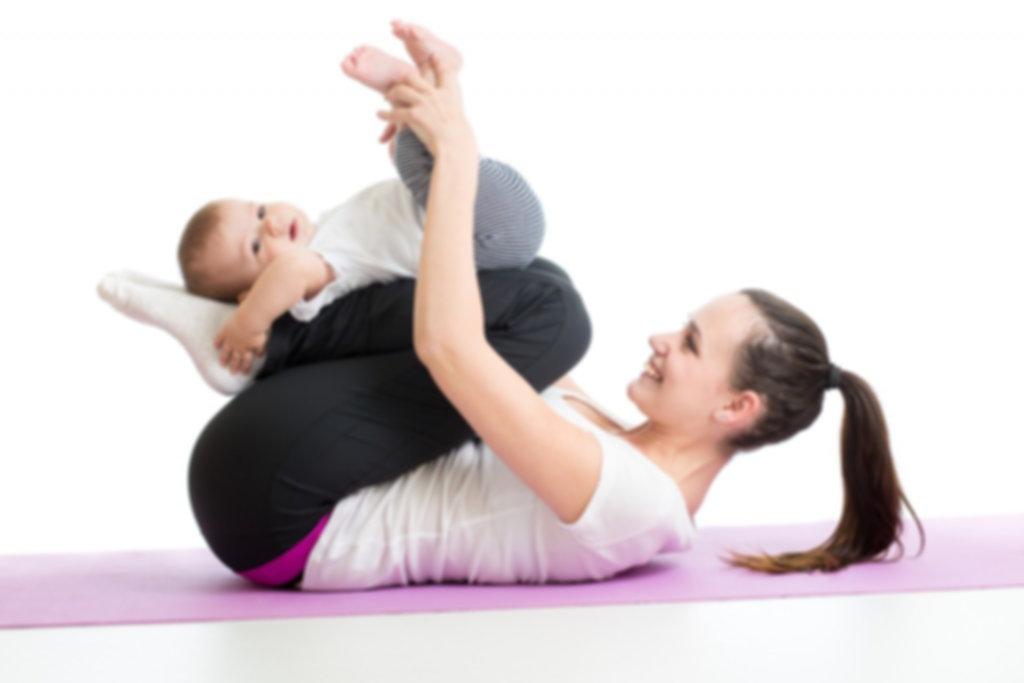 Mother & Child.jpg