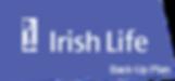 irish-life-logo-shard_edited_edited.png