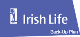 irish-life-logo-shard_edited_edited.png