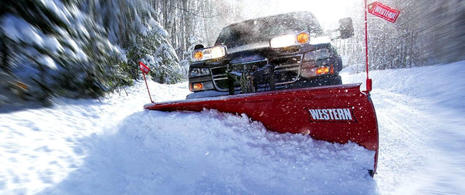 snow-plowing-1500x630