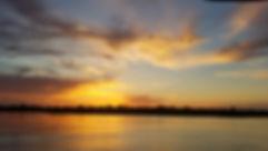 Sunrise_BirdIsland.jpg
