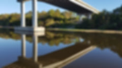BridgeReflectionSide.jpg