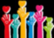 volunteering-clipart-student-leadership-