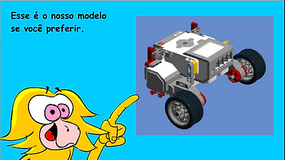 didatico10c2.png