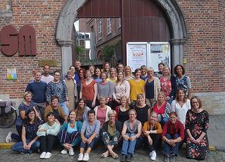 teamfoto%202019_edited.jpg