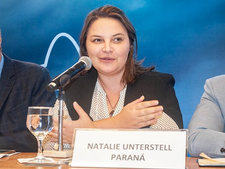 Sub-National Climate Forum 2019
