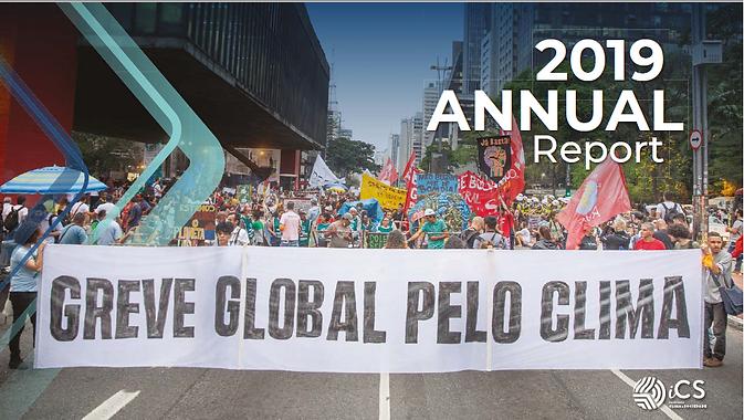 imagem annual report.png