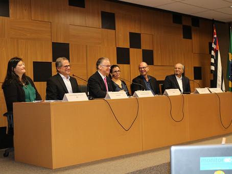 IEI Brazil launches an Energy Efficiency Portal
