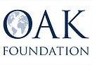oak_logo.jpg