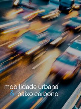 Mobilidade urbana e baixo carbono.png