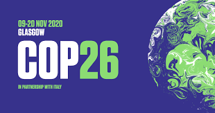 Highlights of COP 25 and the path to COP 26