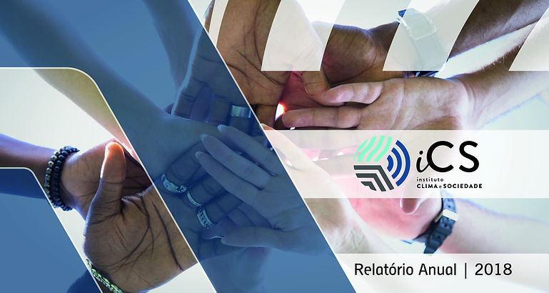 CAPA_RelatorioAnual_iCS.jpg