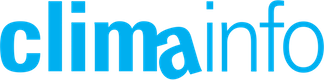 ClimaInfo introduces an English version of its newsletter