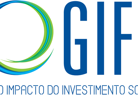 Good news: participation of iCS at GIFE