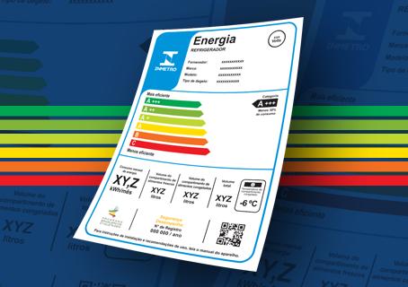 Rede Kigali apresenta proposta final de revisão de etiquetagem para refrigeradores