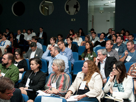 International workshop discusses the use of water in thermoelectric plants