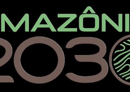6 em cada 10 trabalhadores da Amazônia são informais