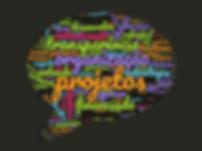 grantee-perception-report-iCS