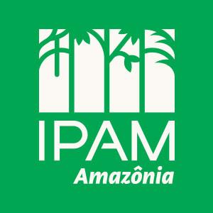IPAM's note on the moratorium decree of the Amazon fire in 2020
