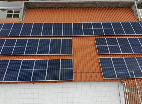 Auction of energy efficiency in Roraima has a public consultation