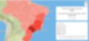 emissoes_por_estado_resíduos_2016.PNG