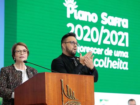 Plano Safra 2020/21