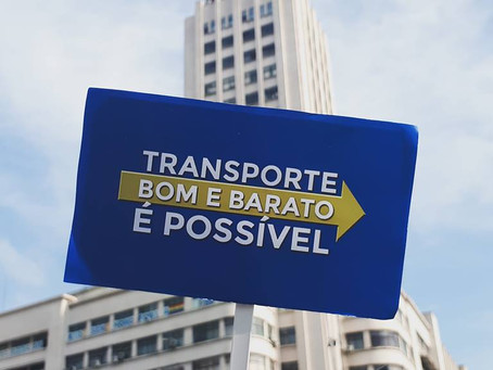 [#news4] Multiple actions in the transport and mobility sector