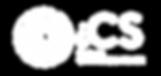 logotipo-branco-fundo-transparente.png