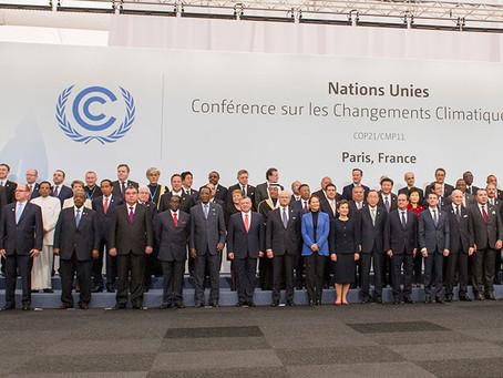 Plano de Ação em Gênero da ONU