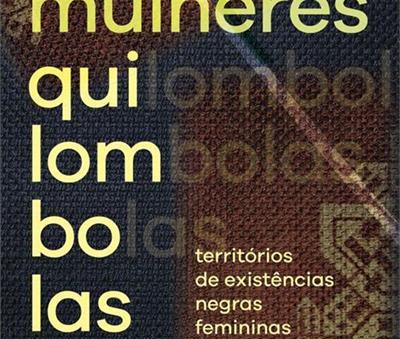 Quilombola women