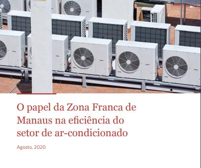 Zone in sharp decline of efficiency