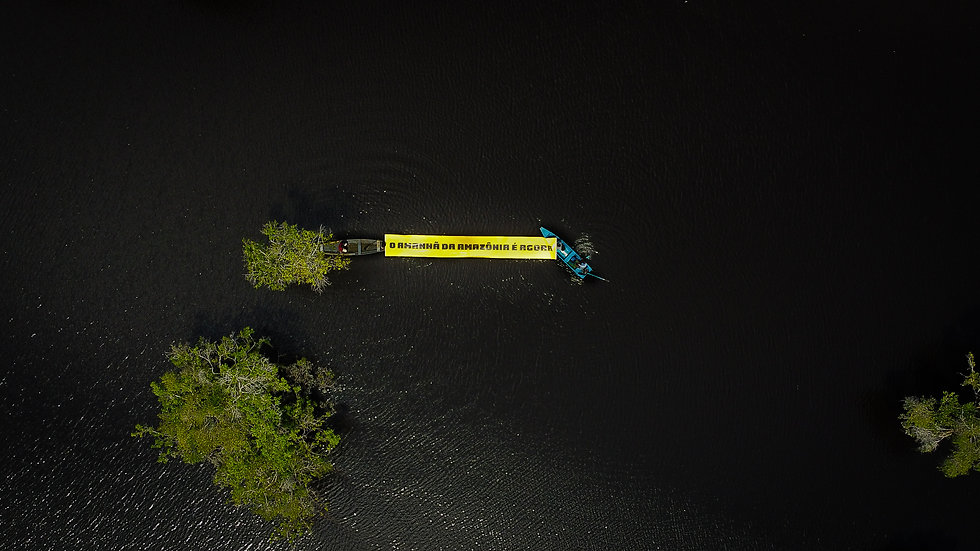 O amanhã da Amazônia é agora 2 Foto-Rodrigo Duarte -CPT e Proteja Amazônia.jpg.jpg